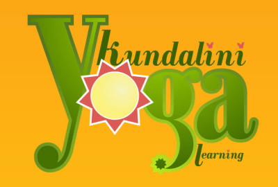 Kundalini_Yoga_Featured