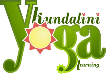 Kundalini Yoga Learning Logo