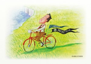 Cameron Cycling EU