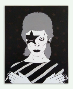 David_Bowie_Blackstar_Canvas