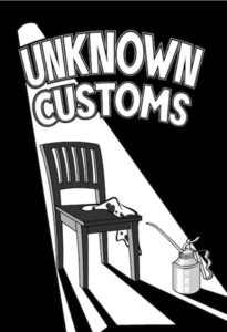 Unknown_Customs_Logo
